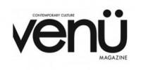 Venue-3-e1458747353136-200x100