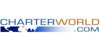 charterworld-200x100