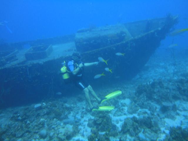 cuba_diving_2