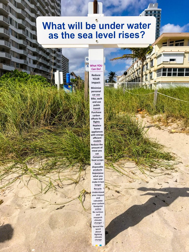 Sea-level-rise-sign-768x1024