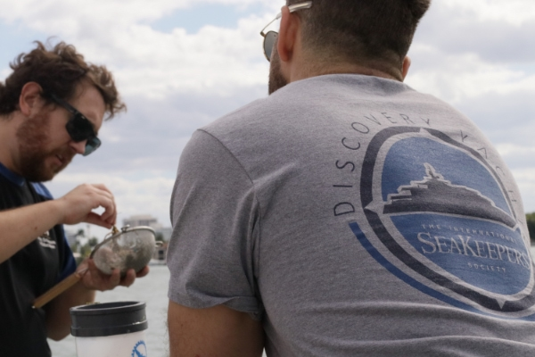 img-innerp-citizen-science-discovery-yacht-shredder