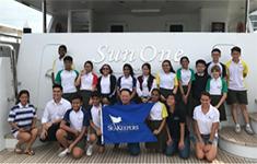 img-SeaKeepers-Asia-Programming