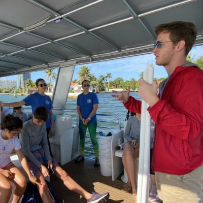 img-cover-Miami-Waterkeeper-Floating-Classroom