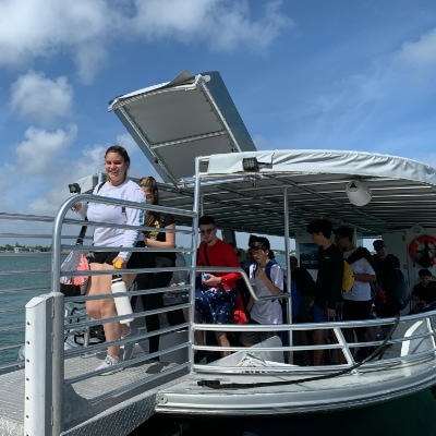 img-cover-Scientist-Led-Miami-Waterkeeper-Floating-Classroom