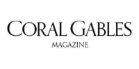 img-Coral-Gables-Magazine-200x100-1