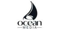 img-Ocean-Media-200x100-1