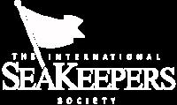 The International SeaKeepers Society