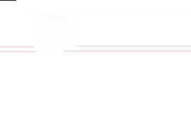 logo-popup-form
