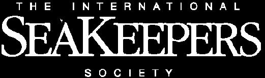 logo-sk-footer
