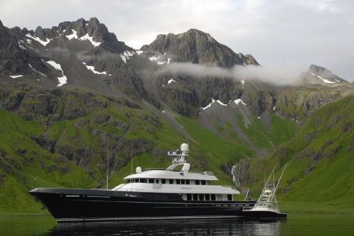 Img-cover-yacht-dorothea-III
