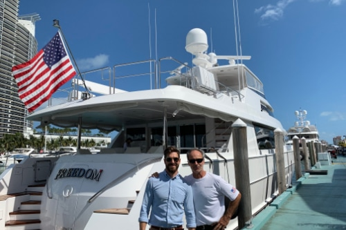 Img-cover-yacht-freedom