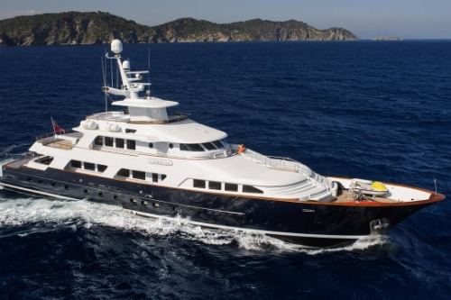 Img-cover-yacht-i-albatros