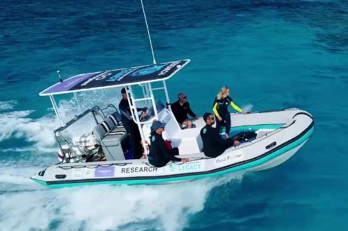 Img-cover-yacht-karma