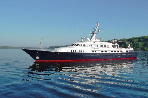 Img-cover-yacht-minderella