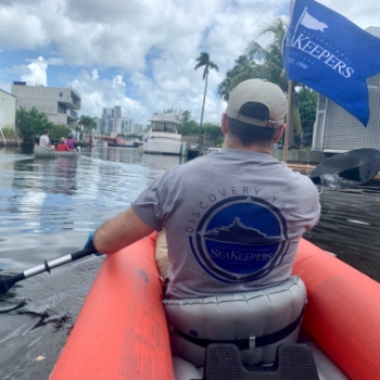 cover-canoe-clean-up-miami-river