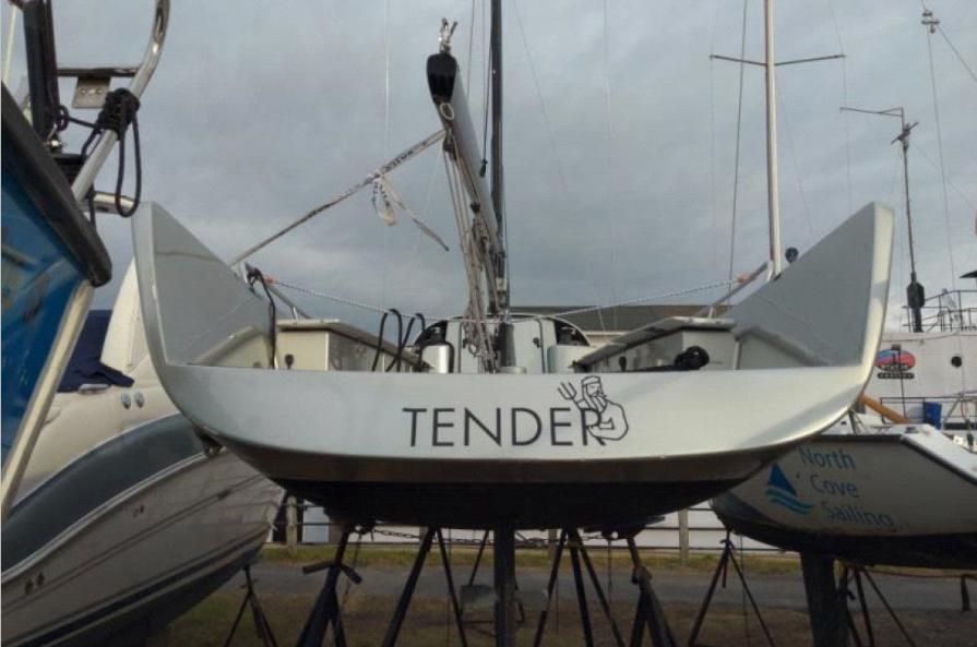 img-TENDER-exterior-gallery-06