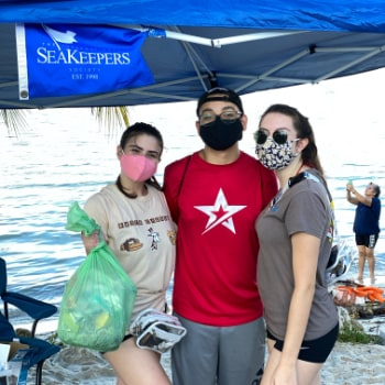 cover-monthly-beach-cleanup