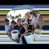 img-beach-cleanup-fill-a-bag