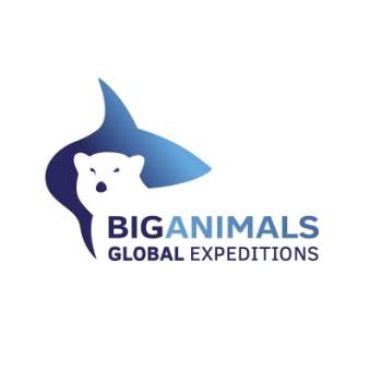 img-big-animals-global-expeditions