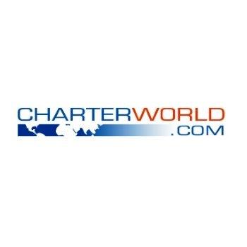 img-charter-world