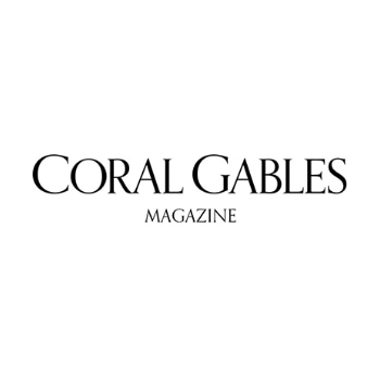 img-coral-gables