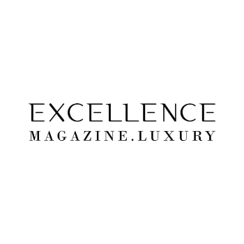 img-excellence-magazine