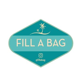 img-fill-a-bag