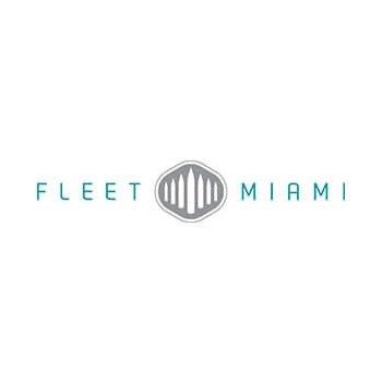 img-fleet-miami