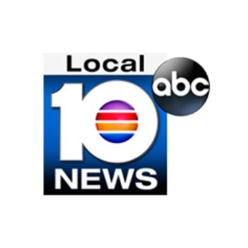 img-local-10-news