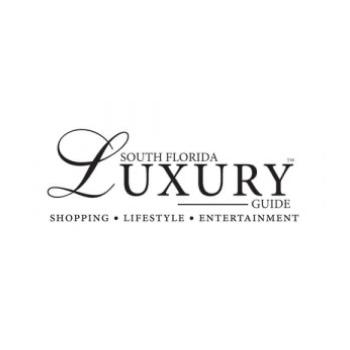 img-luxury-south-florida