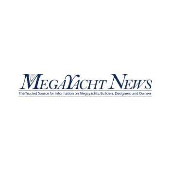img-megayatcht-news