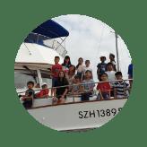 img-miami-waterkeeper-floating