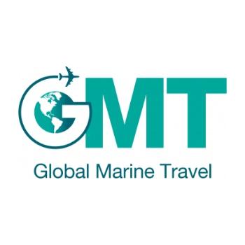 img-mt-global-marine-travel