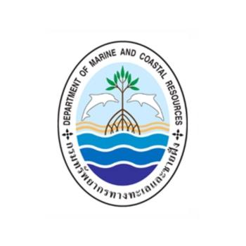 img-phuket-marine-biological-center