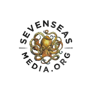 img-sevenseas-media
