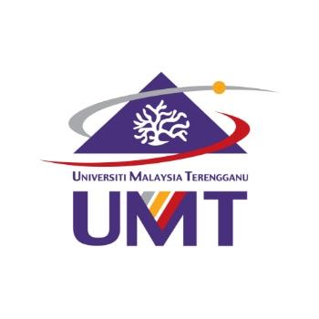 img-universiti-malaysia-terengganu