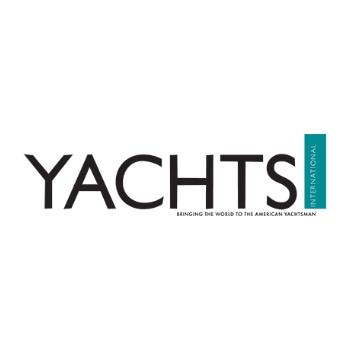 img-yachts