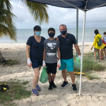 cover-Monthly-Beach-Cleanup-r3