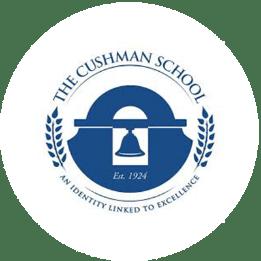 img-Cushman-School