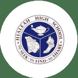 img-Hialeah-High