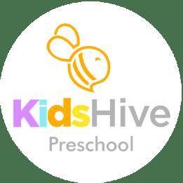 img-Kids-Hive-Pre