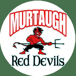 img-Murtaugh-Elementary-School-Logo