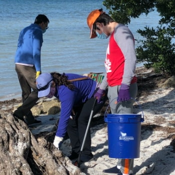 img-cover-Monthly-Beach-Cleanup-r5