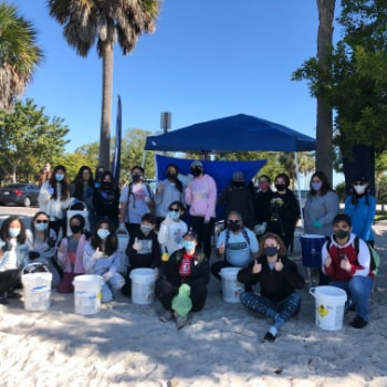 img-cover-Monthly-Beach-Cleanup-r6