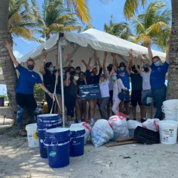 img-palmer-trinity-beach-cleanup
