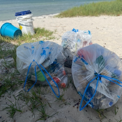 img-cover-Monthly-Beach-Cleanup