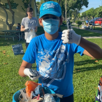 img-cover-International-Coastal-Cleanup-Day