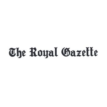 The Royal Gazette