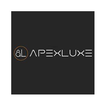 Apexluxe