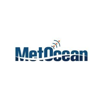 MetOcean